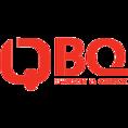 Ремонт техники BQ в Барнауле