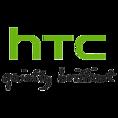 Ремонт техники HTC в Барнауле