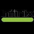 Ремонт техники Infinix в Барнауле