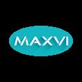 Ремонт техники MAXVI в Барнауле